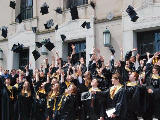 636011111276561297-CSA-graduation-01.jpg