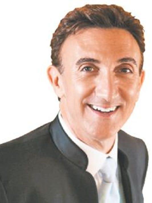 Col-Dr. Salvatore.JPG