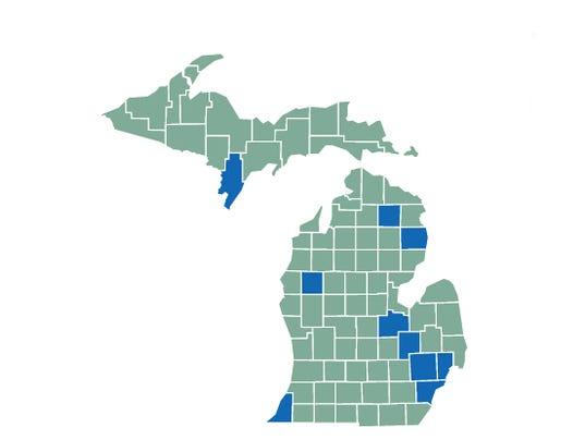 635931210900945088-countymap.jpg