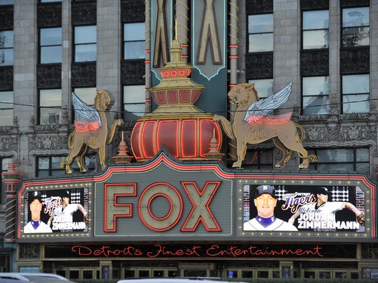 file-- fox theatre