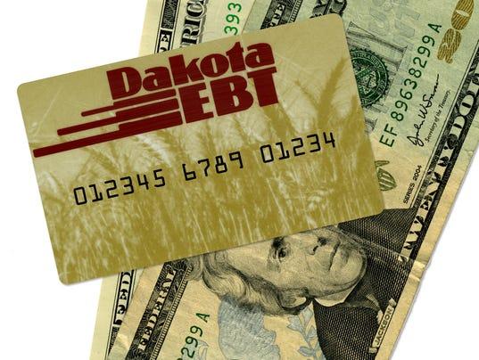 1110 Dakota EBT 21