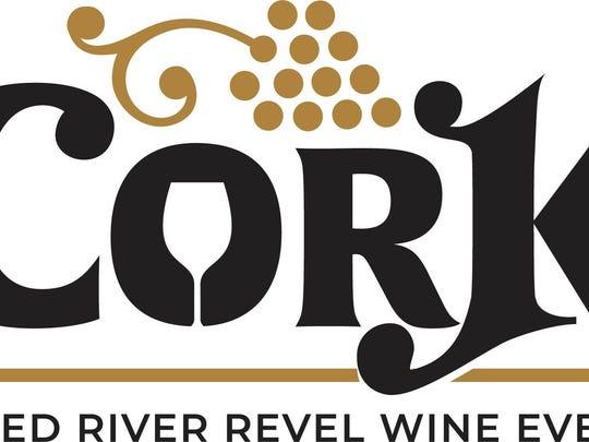 event-Cork