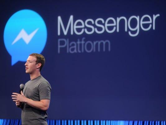635956259569805499-Messenger.JPG