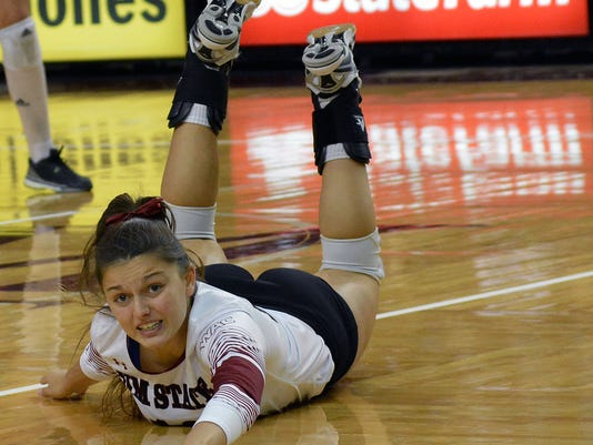 636151135723893591-1119-SPO-LSN-NMSU-VOLLEYBALL-3.jpg