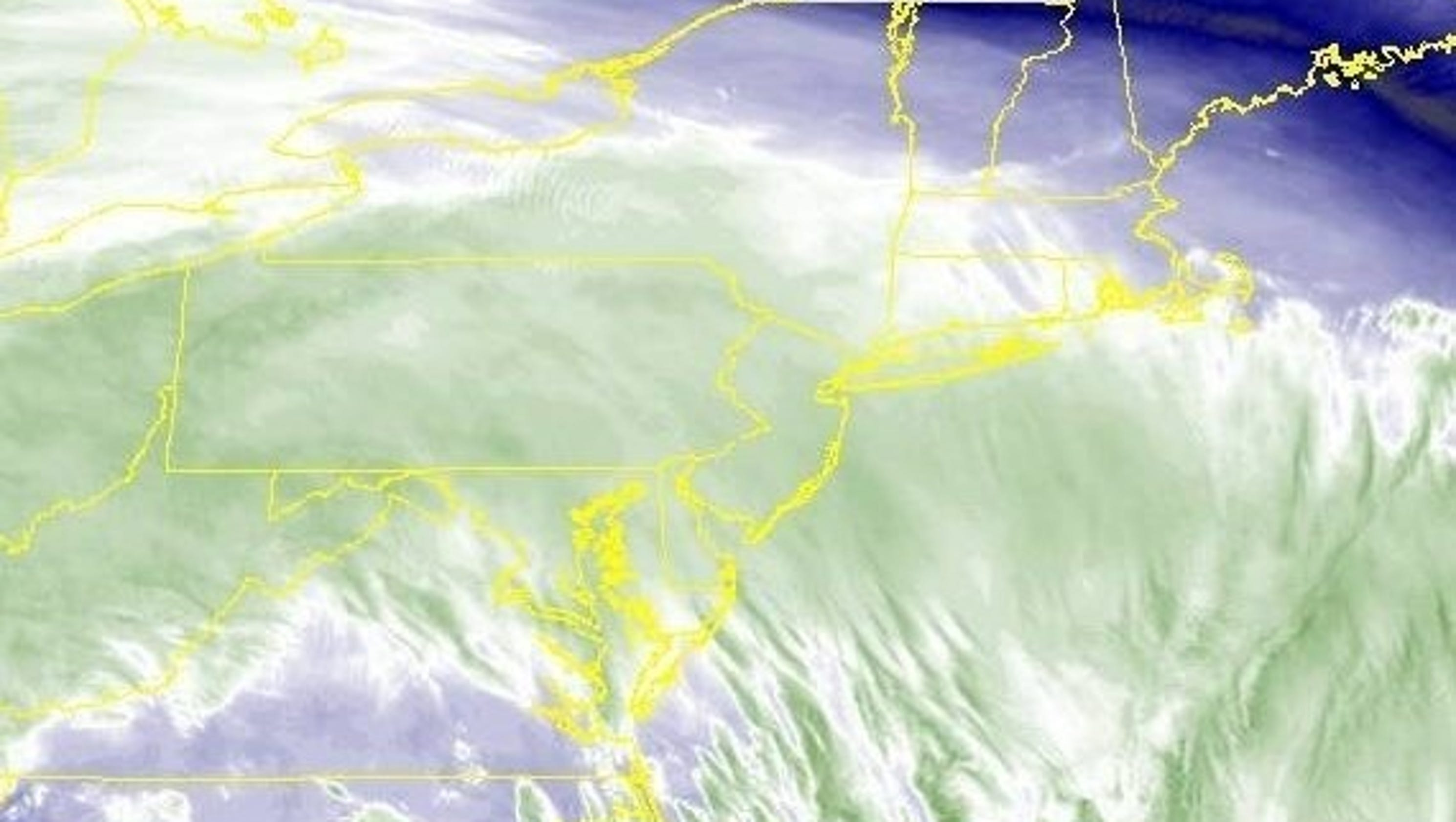 Nj weather will this noreaster become a bomb cyclone nvjuhfo Image collections