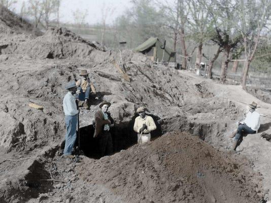 Pocola Mining Company.jpg