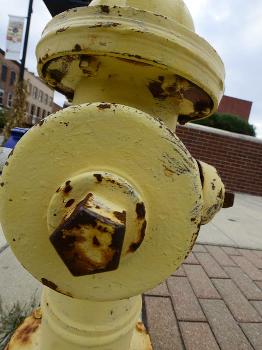 fire-hydrant-06