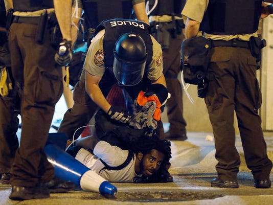 arrested-protester.jpg