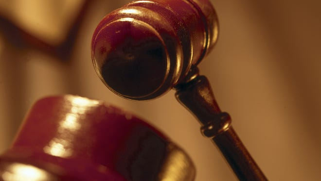 A judge has upheld penalties of nearly $160,000 against a Rochester wood packaging company.
