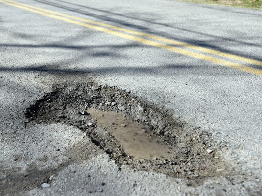 636553430783978645-02-zan-potholes.jpg