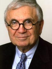 John Pappajohn.