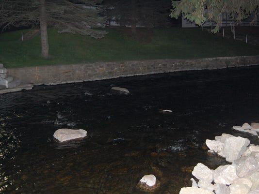 635983937480709247-05.15.16---Tomorrow-River-at-Night.jpg