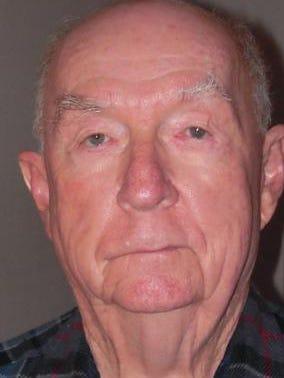 A. Hugh Jones