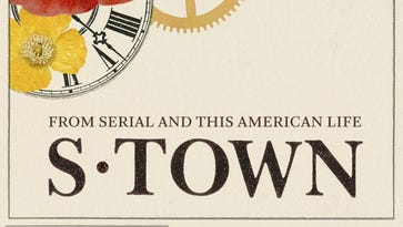 'S-Town' from the 'Serial' team is here, and it's more than a murder mystery