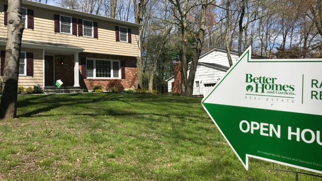Home prices go up in the 2017 second quarter as the regions' inventory continues to shrink.