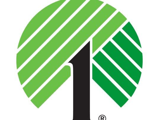 636510315354138641-Dollar-Tree-Icon.jpg