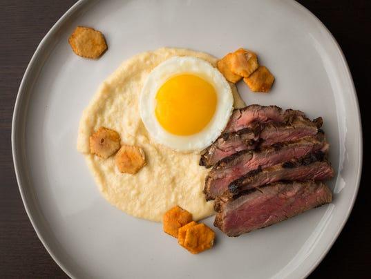 636560376290581167-Cincinnati-Steak-Eggs.jpg