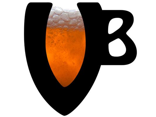 VB Brewery