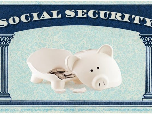 social-security-broken-piggy-bank-mid-gettyimages-168814475_large.jpg