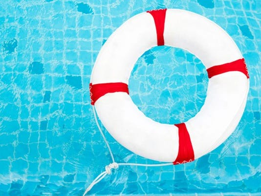 swiming-pool-lift-preserver_large.jpg