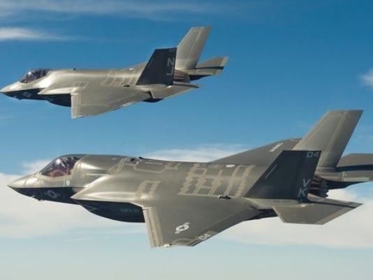 f-35-stealth-fighter-jet_large.jpg
