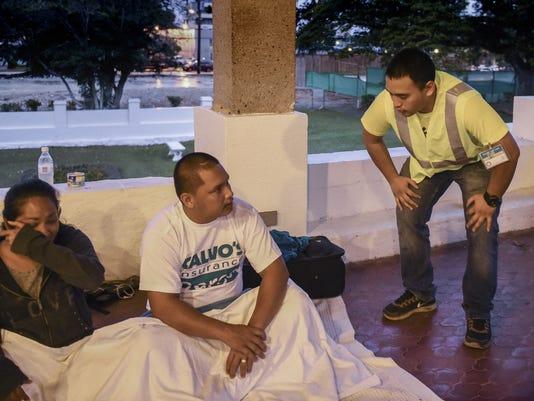 Homeless-count-01.jpg