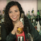 The 'drunk neuroscientist' in the viral YouTube video is from New Jersey