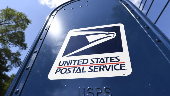 The Kittery postmaster has assured town officials that no mailboxes are planned for removal, said Town Manager Kendra Amaral this week.