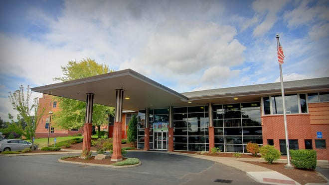 Santiam Hospital will be the site for the free Medicare Resource Fair taking place Tuesday, Nov. 7.