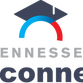The Tennessee Reconnect grant will cover eligible adults' tuition at any of the Tennessee Colleges of Applied Technology.