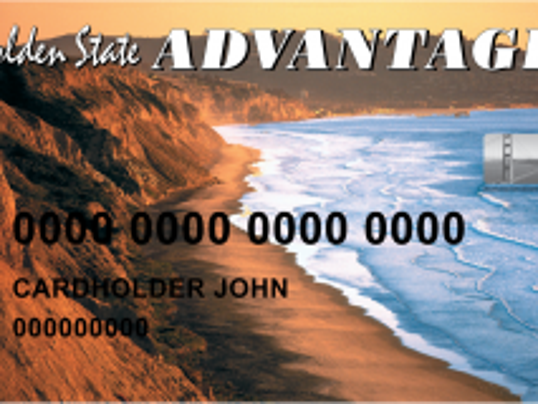 636465372754340882-EBT-Card-Front.png