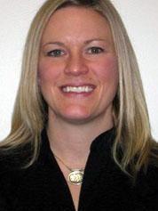 Jacqueline Ringer