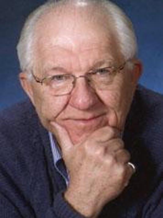 Phil Reid