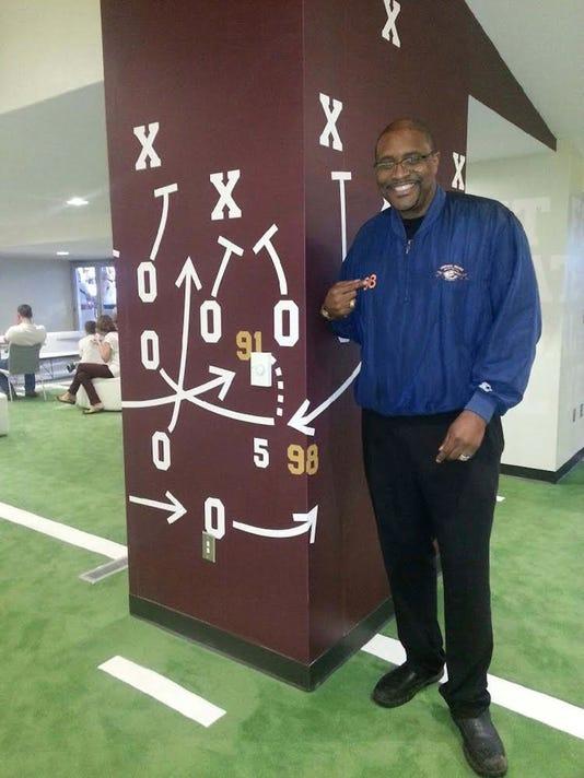 TyroneKeys at MSU.jpg
