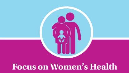 Fertility Services