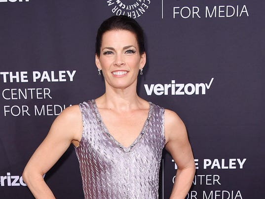 The Paley Honors: Celebrating Women In Television