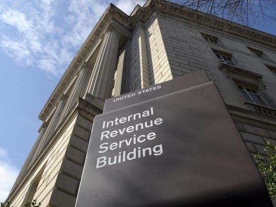 AP Poll Taxes