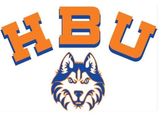 hbu adds 10 helps ol on national signing day