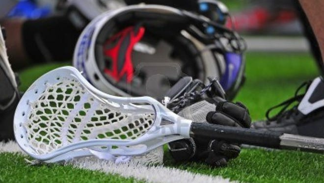 HSE won its first boys lacrosse state title on Saturday, knocking off Culver.