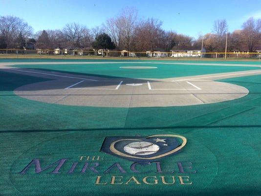 636271682188500321-Miracle-League-field-photo-1.jpg