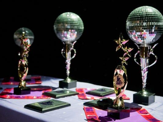 636128601874061872-1024-NWS-LSN-Dancing-12.jpg