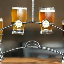 Heady Hollow Brewing opens in Fishers