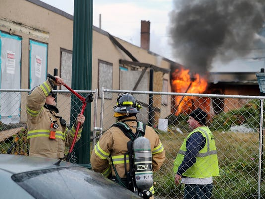 Burwell-fire.jpg