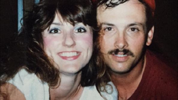 Richard Paul Behr, 62, died July 8.