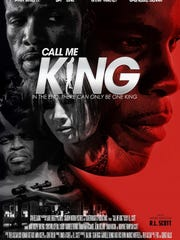 """""""Call Me King"""" screens weekends in January at the Baobab Filmhouse."""