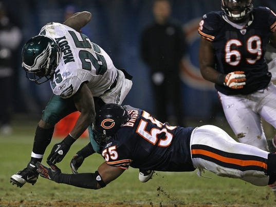 2013-12-19-bears-eagles