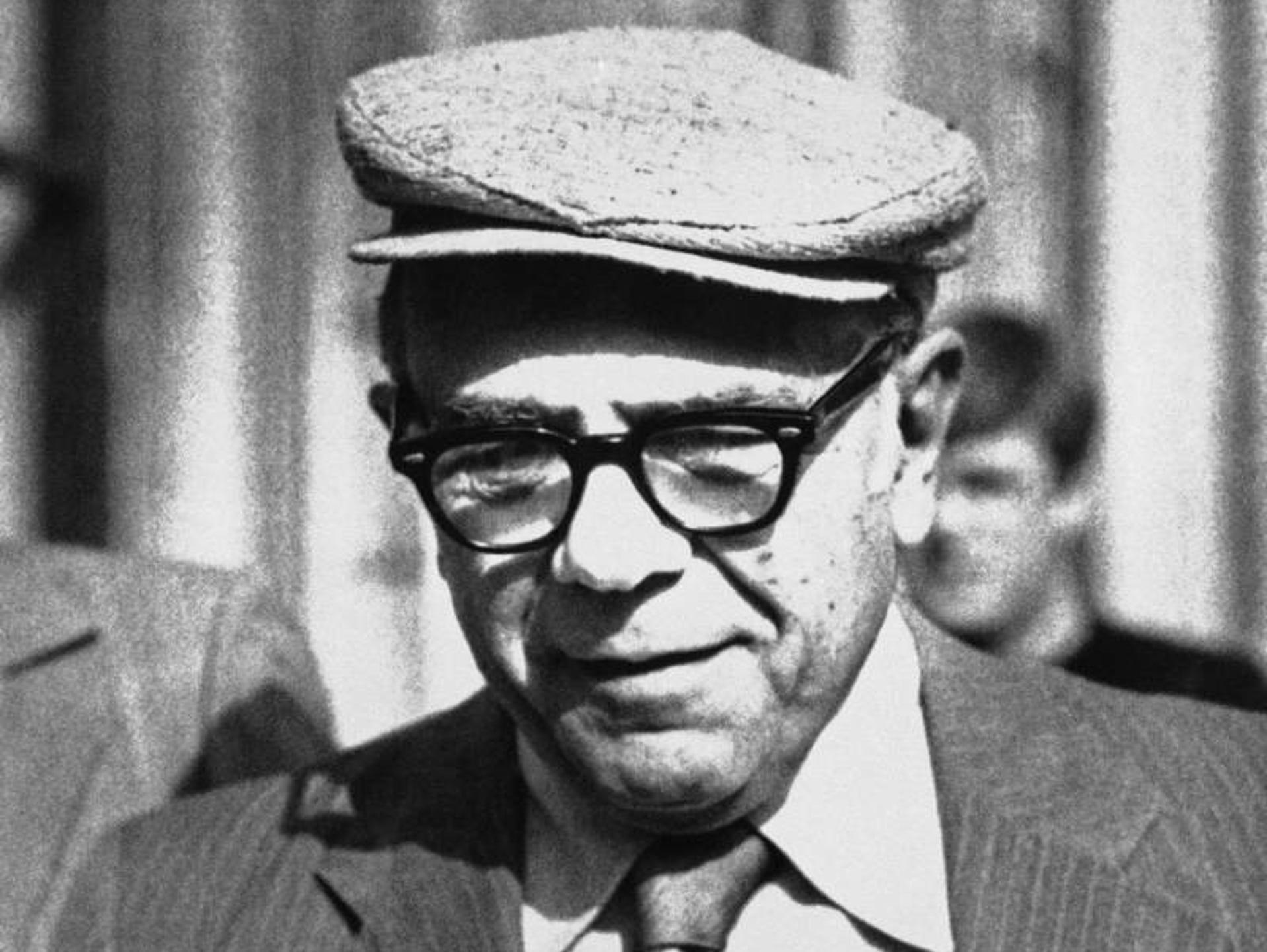 Boss La Cosa Nostra