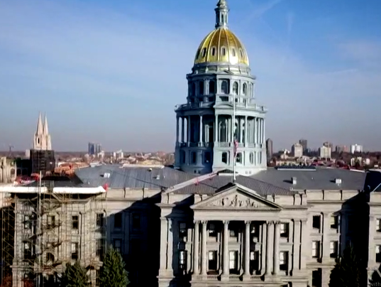 636552886385274580-colorado-government-building.PNG