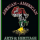 African American Festival returns to PNC Bank Arts Center