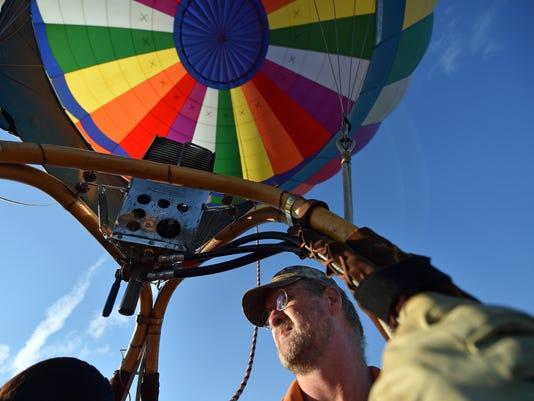 636029704023642521-TCL-Hot-Air-Balloon1.jpg